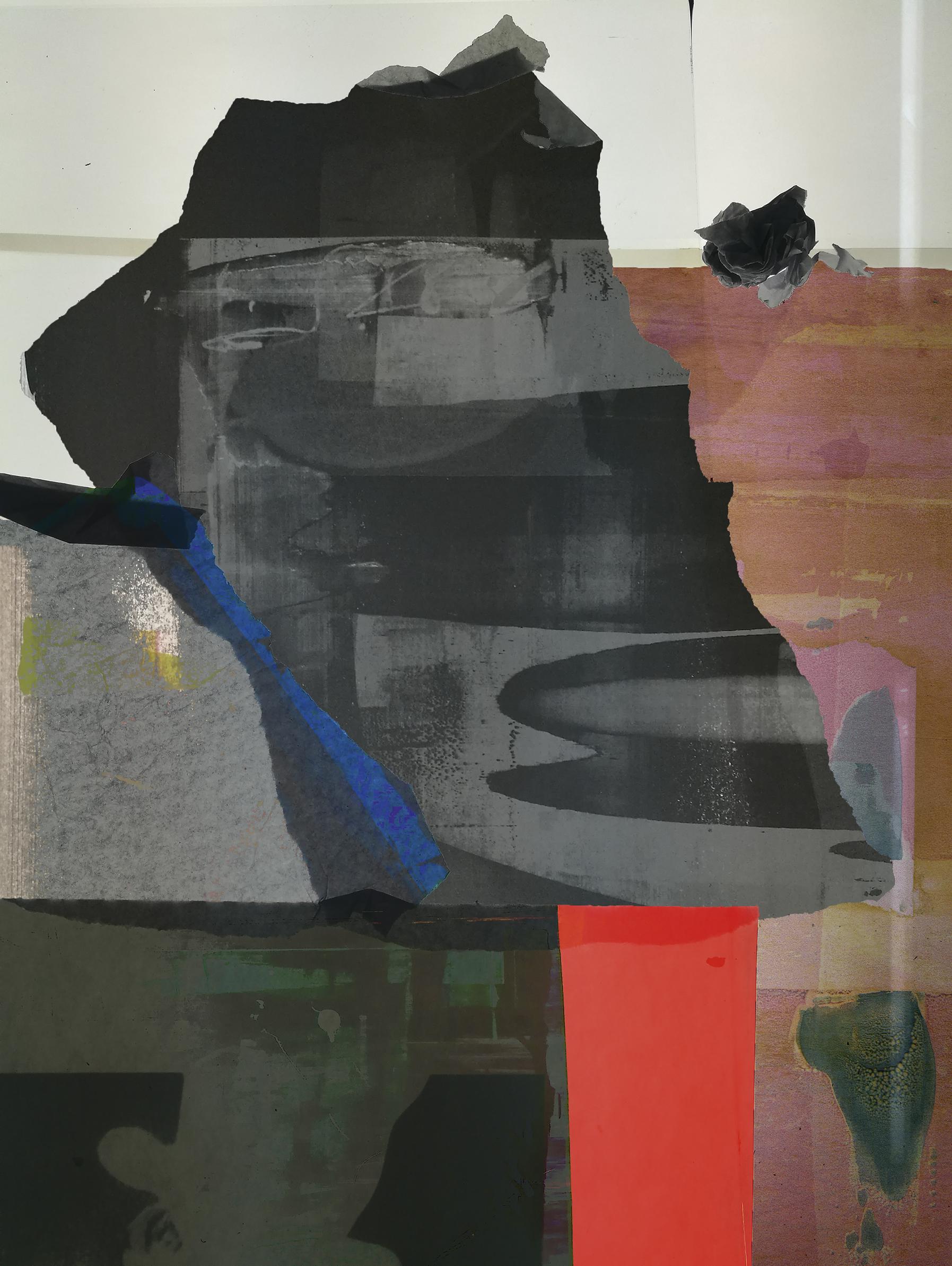 Christoph Brückner Works